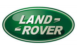 used land rover cars for sale