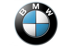 used bmw cars for sale