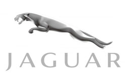 used jaguar cars for sale