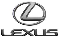 used lexus cars for sale