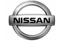 used nissan cars for sale