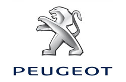 used peugeot cars for sale