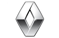 used renault cars for sale