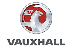 used vauxhall cars for sale