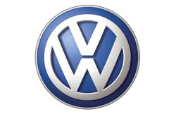 used volkswagon cars for sale