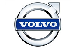used volvo cars for sale